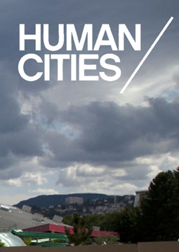 PKNhuman cities