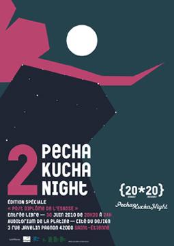 pecha2