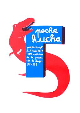 pecha5