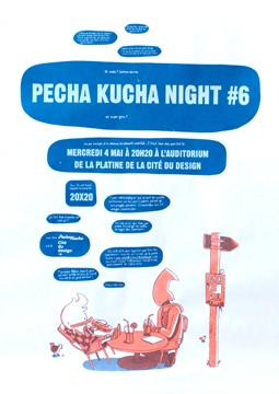 pecha6